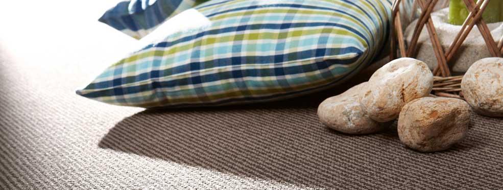Teppiche nach Maß in allen Formen und Qualitäten